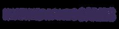 HMG-Text-Purple-Horizontal.png