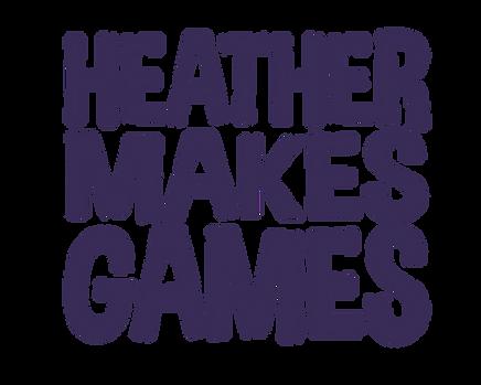HMG-Text-Purple copy.png