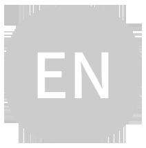 EN_G.png
