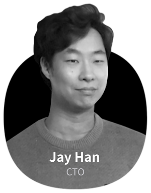 Jay.png
