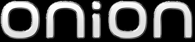 [Brand]Main Logo.png