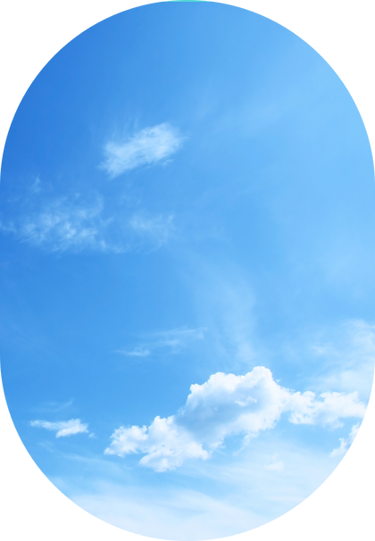 sky-01 copy 2.png