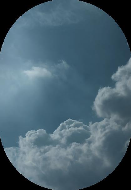 sky-01.png