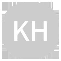 KH_B.png