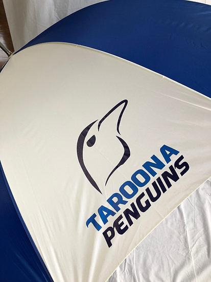 Taroona Umbrella