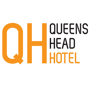 queens-head-logo_SQ.png