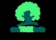 Logos CTB-06.png