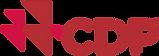 1200px-Carbon_Disclosure_Project_logo.sv