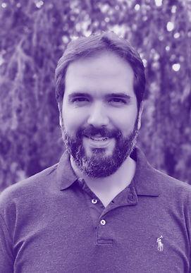 Juan Luis Botero Vitia.jpg