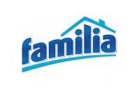 familia-logo-limpia-hogar.png