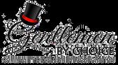 gbc-logo-311x172.png