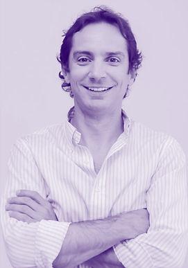 Andrés Moreno Vitia.jpg