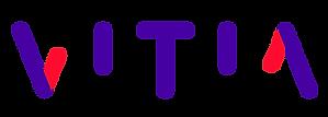 logo-vitia.png