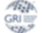 logo-298x240.png