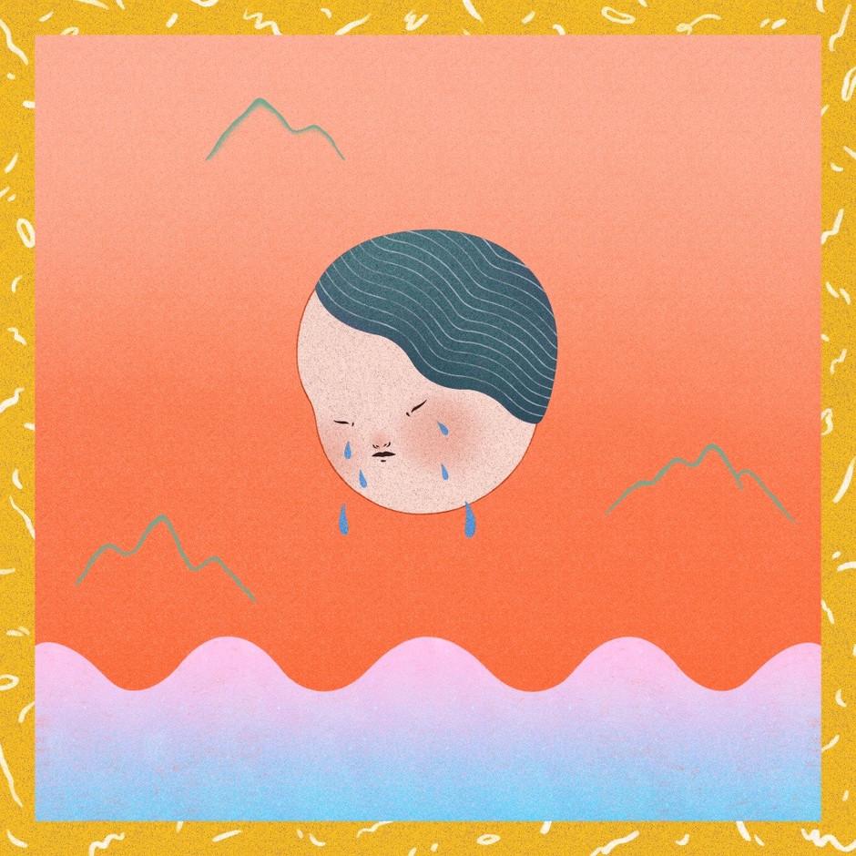 Yu-Ting The Goldfish_01.JPG