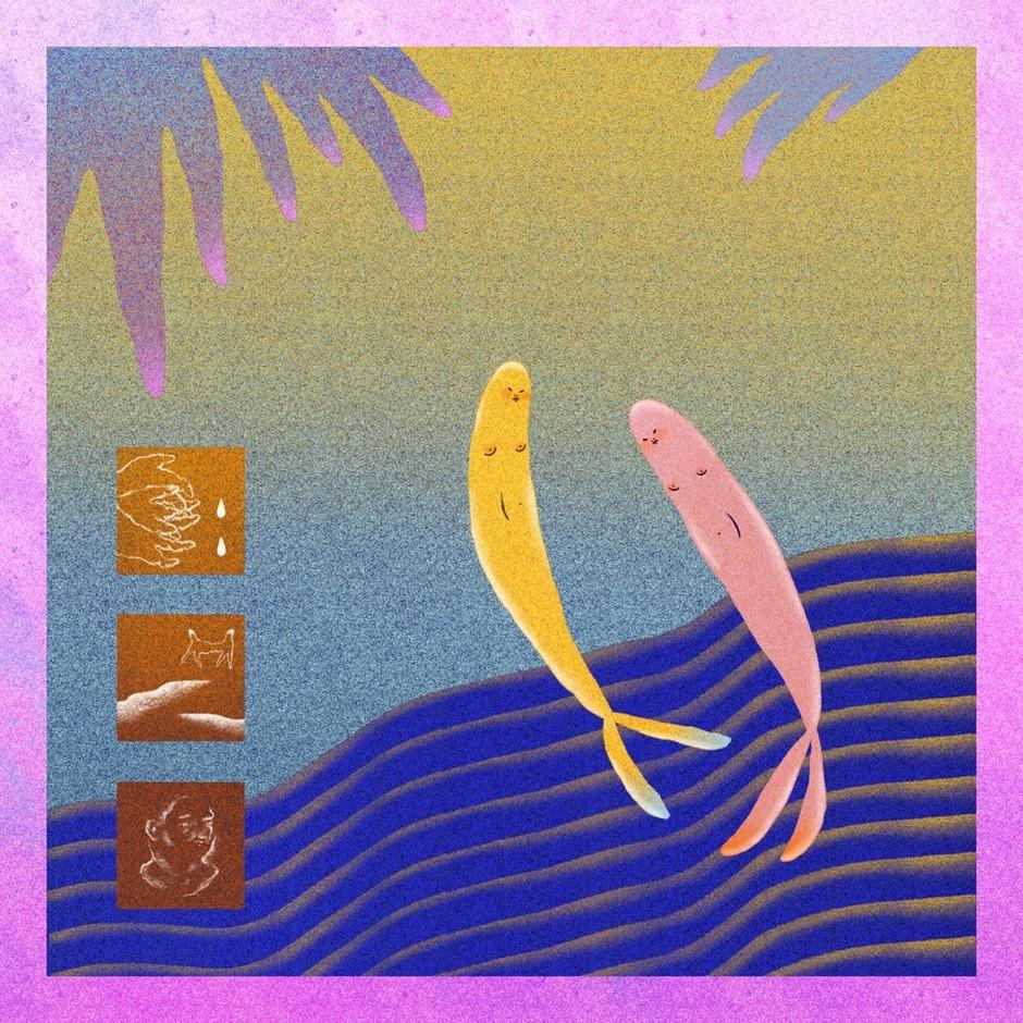 Yu-Ting The Goldfish_02.JPG