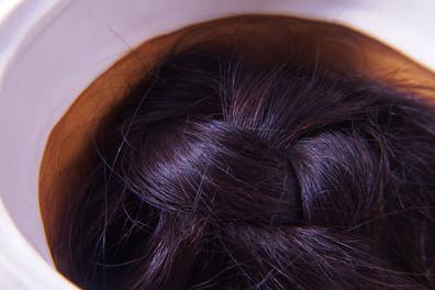 Like the ocean_hair_closeup_LR.jpg