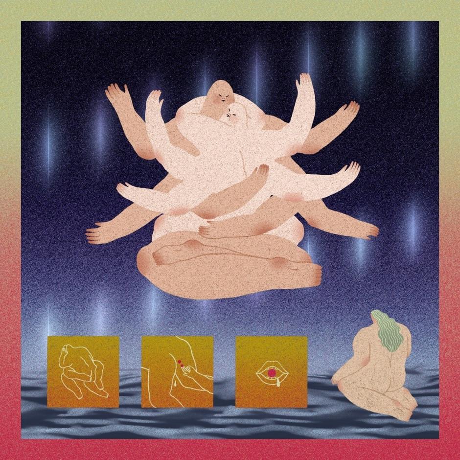 Yu-Ting The Goldfish_03.JPG