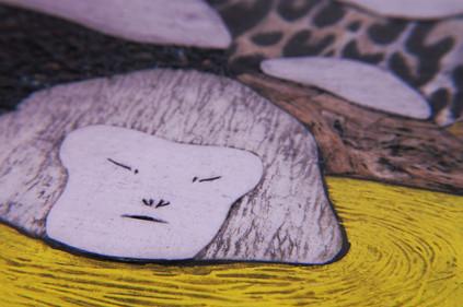 nagano_collagraph board_close up_LR.jpg