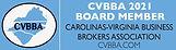 2021 CVBBA Board Member footer.jpg