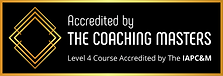 Accredited by TCM_black.png