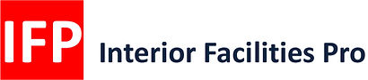 Logo_IFP_BLUE.jpg