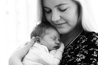EllieRose_Newborn_Photoshoot-82crop.jpg