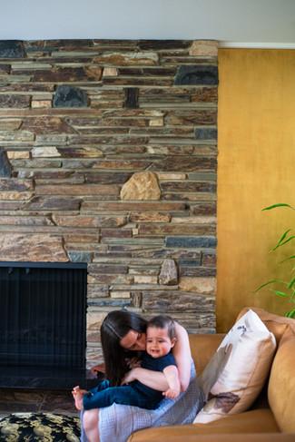 Shalit_familyphotography_family_photosho