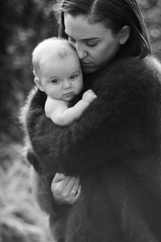 RozannaNazar_Baby_photography_toorak-3.j