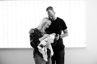 Liz_Ryan_Cook_RozannaNazar_Newborn_Photo