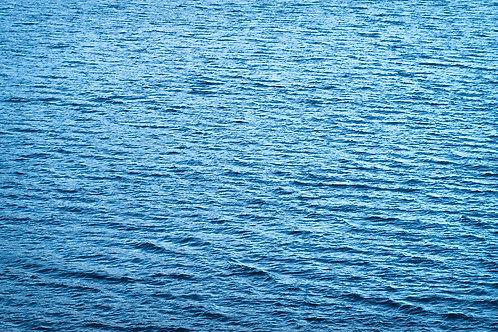 Mona lake