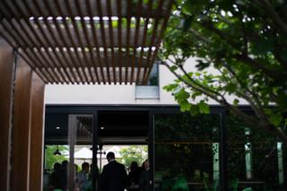 Lisa_Kevin_RozannaNazar_Event_Photograph