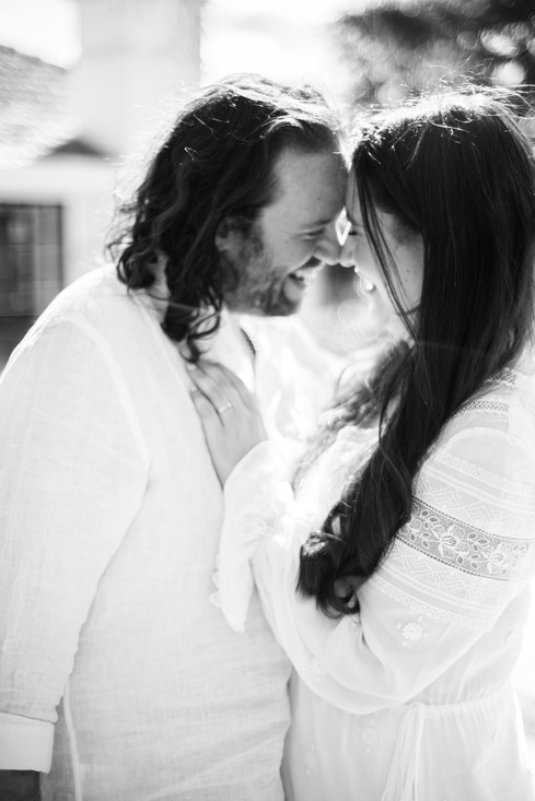 Ally_Alma_RozannaNazar__Wedding_Jewish_A