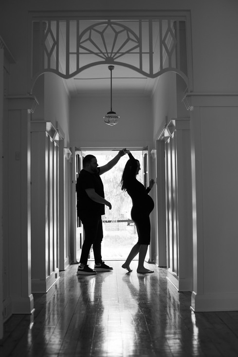 Maternity_Photography_melbourne_caufield