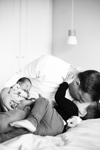 Newborn_Family_Photography_Melbourne_Roz