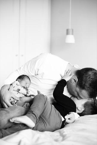 Newborn_Family_Photography_Melbourne_Roz