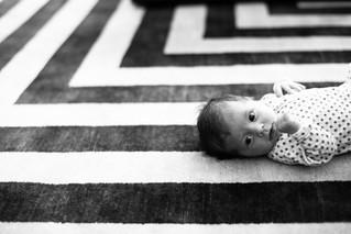 Rozanna_Nazar_Chrapot_Newborn_Melbourne_
