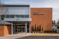 Alberti Surgical Center