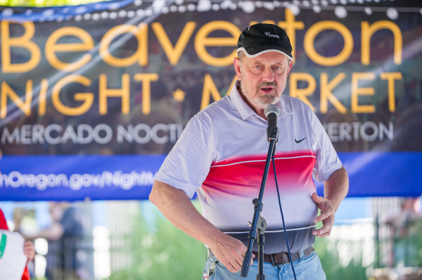20170722-BeaveronNightMarket_July-373