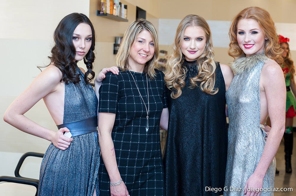 20141208-HairMW-holiday-Event-lowres-42.jpg