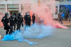 20170501-Riots-at-MayDay-Portland-OR-201