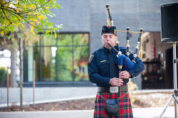 City Honors Fallen on 9/11