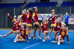2018 OSAA State Championships