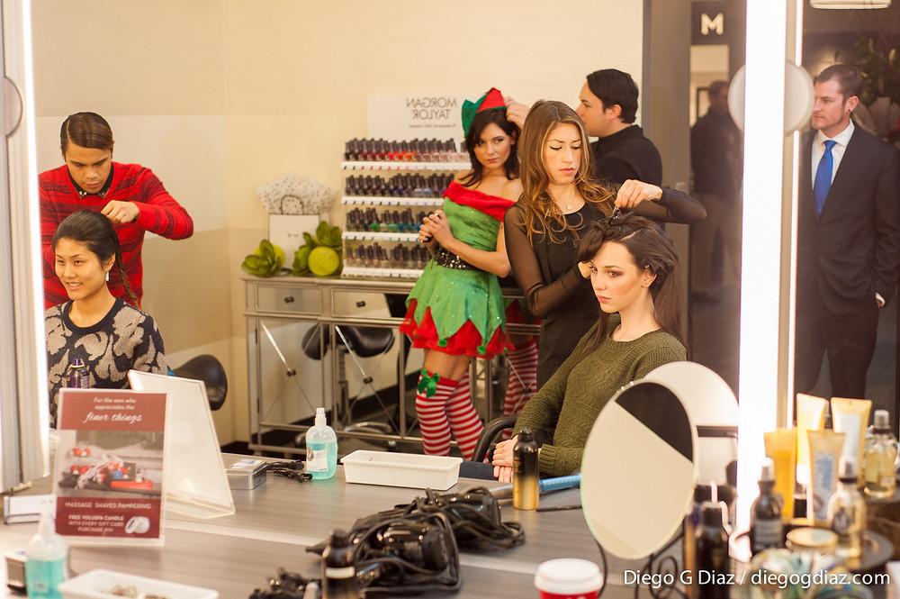 20141208-HairMW-holiday-Event-lowres-4.jpg