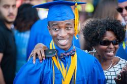 20160604 Aloha HS Graduation-39