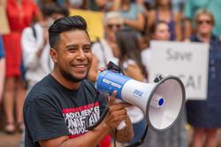 20170905-DACAprotest-at-PortlandOR-21