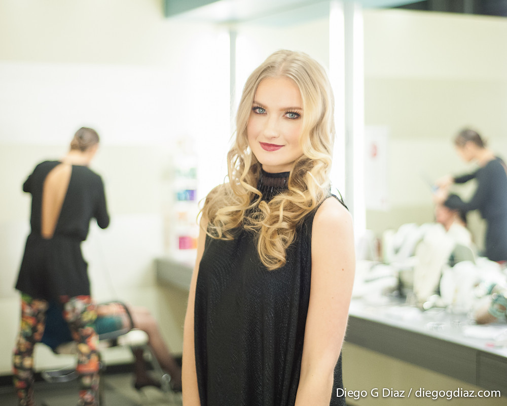20141208-HairMW-holiday-Event-lowres-32.jpg
