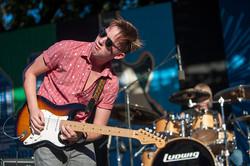 Blues Fest 2015