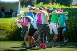 2016 LPGA Portland Classic
