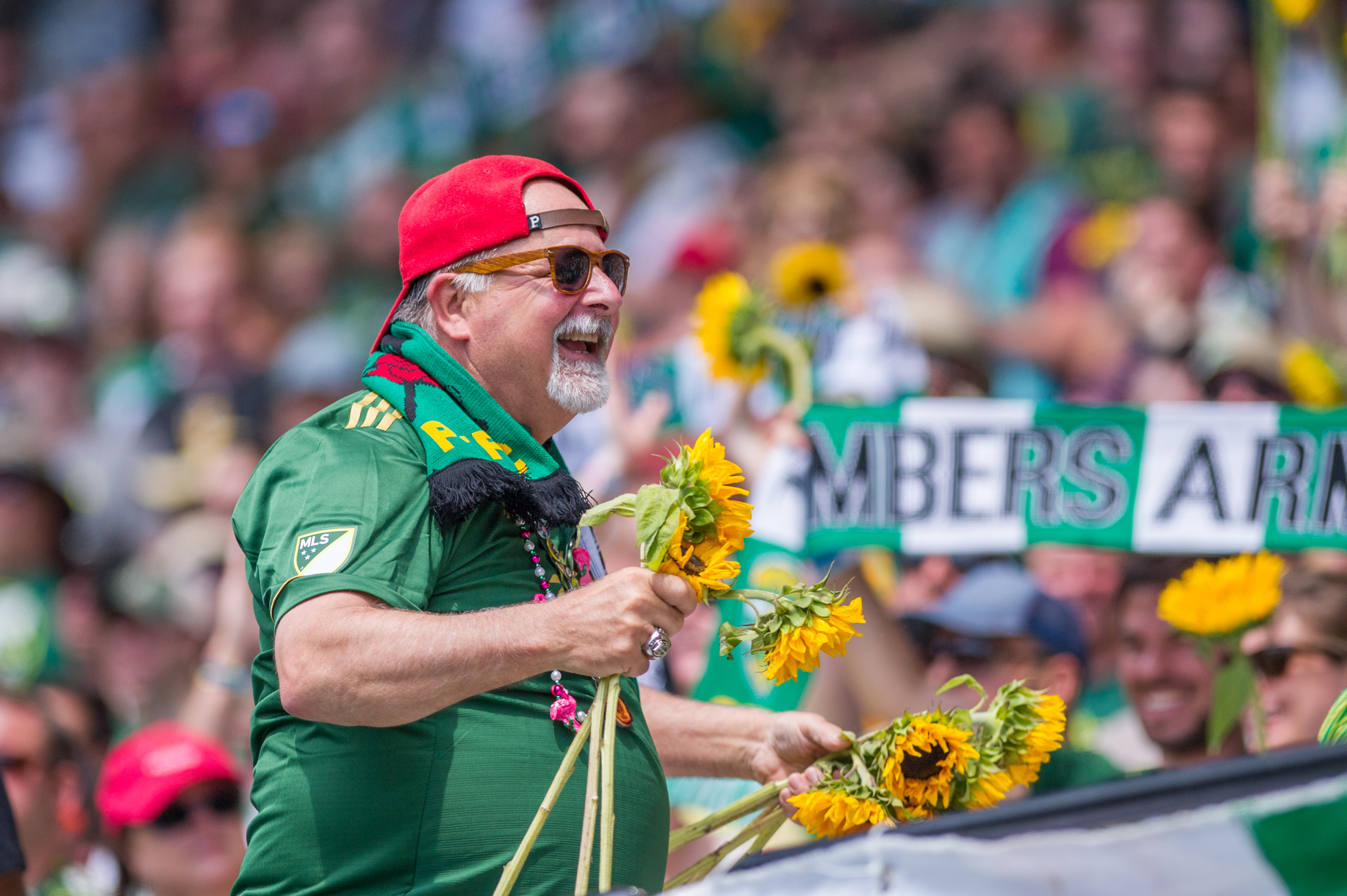LAGalaxy-at-PortlandTimbersFC-39_20170806-29